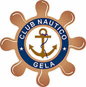 Club Nautico Gela